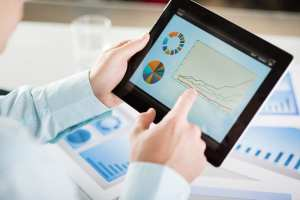 Expense Report Automation Is The Way Of The Future Worldwide