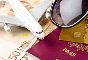 Credit Card Integration Of Travel Expense Reports Protects Your Enterprise And Stakeholders