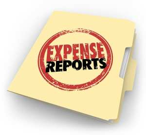 How To Use Employee Expense Reports To Develop New Business Strategies