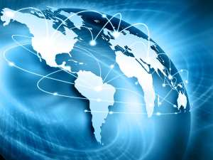 How Online Expenses Systems Impact Overseas Business Operations