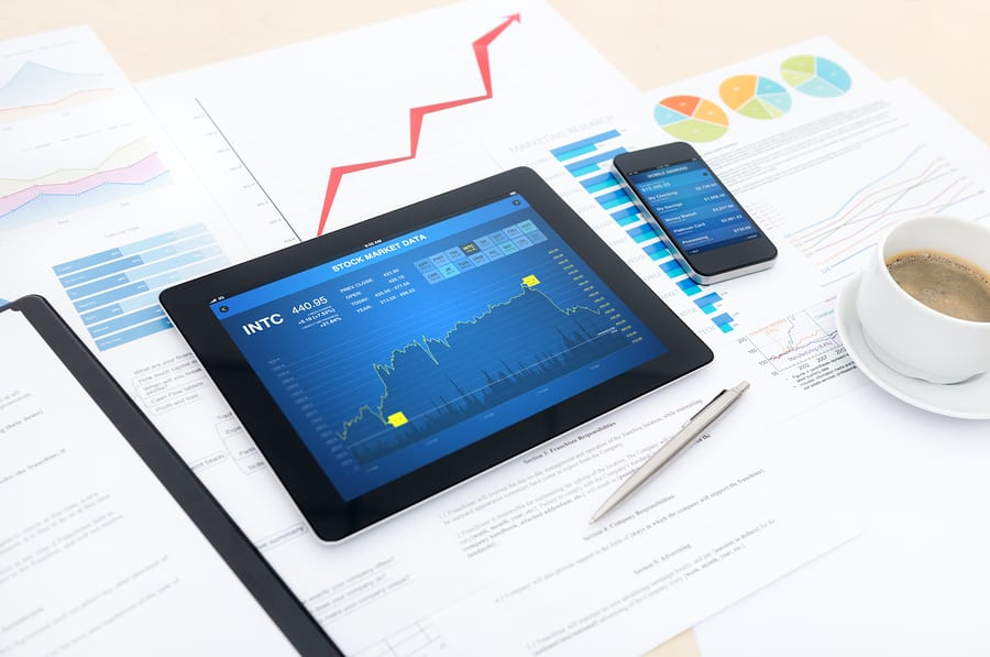 What To Look For In Online Expenses Systems
