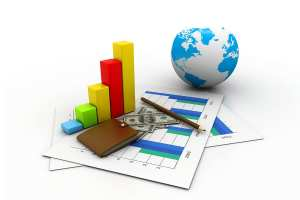 Key Software Features For Simplifying Your Expense Reports
