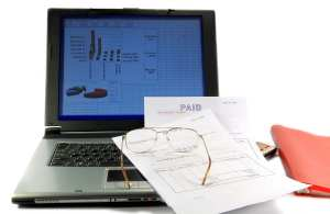 How Does Web Based Expense Reporting Work?