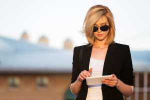 Why Mobile Access Matters In An Expense Program