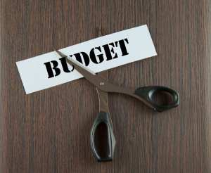 Managing Expenses Leads To The Discernment Between Mistakes And Mal Intent