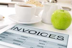 The Key Benefits Of Expense Automation