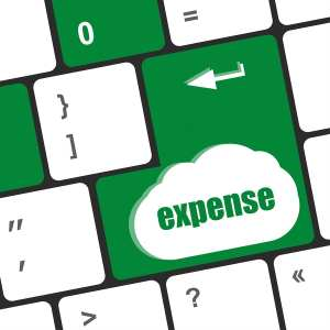 Why Online Expense Reporting Makes More Sense