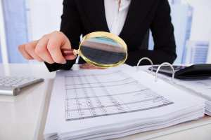 Employee Expense Fraud Red Flags