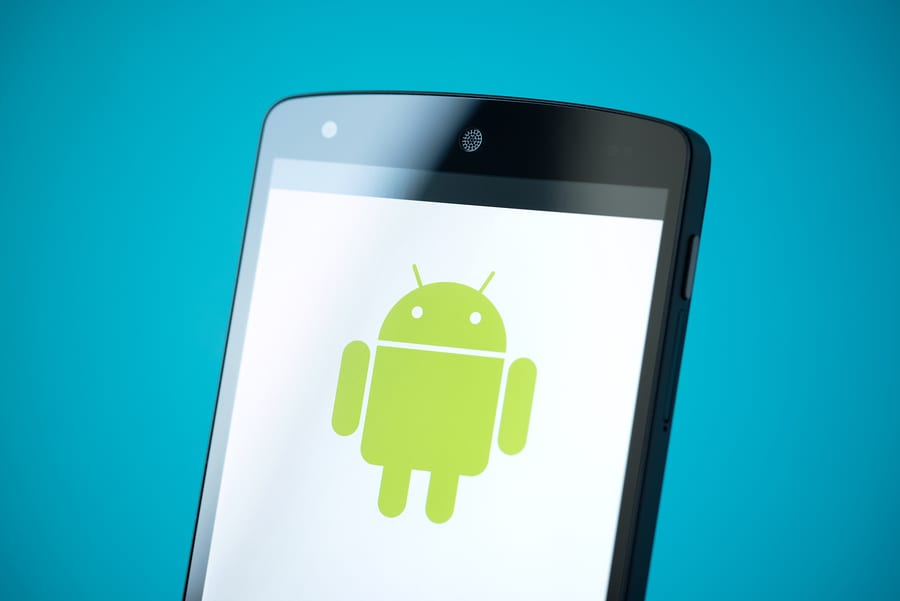 Expense App For Android Expands Support For Fiscal Decisions