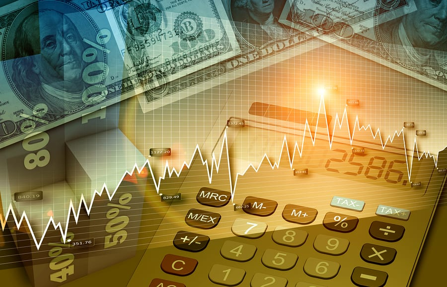 How Expense Automation Can Help Your Company