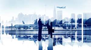 Considering Travel And Subsistence Expenses In Companies