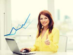 Online Expenses Systems Benefit Employees And Owners