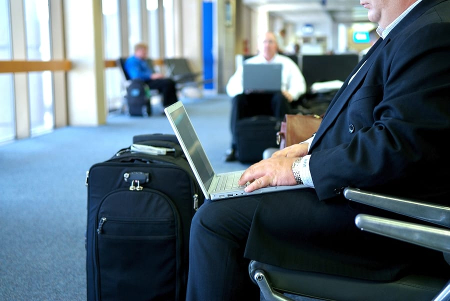 Travel Expense Software And Current Business Trends