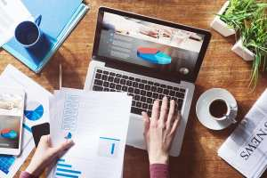 Your Budget And Online Expense Report Software