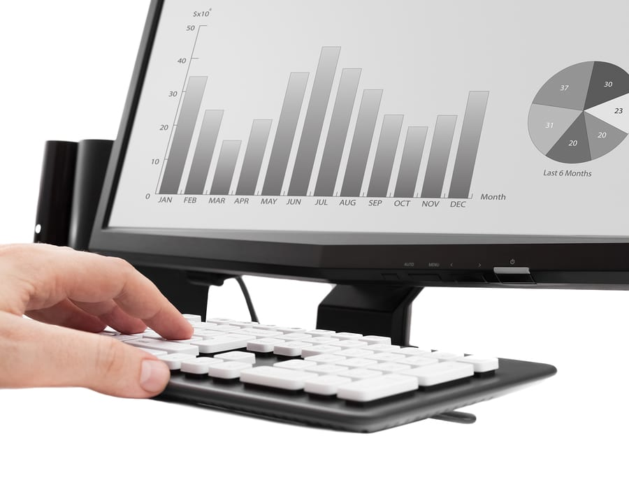Expense Report Software And Your Profit Margin