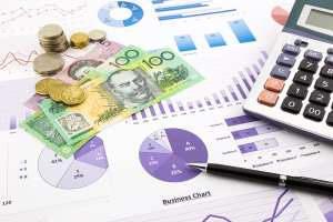 Free Expense Report Software Could Surprise You