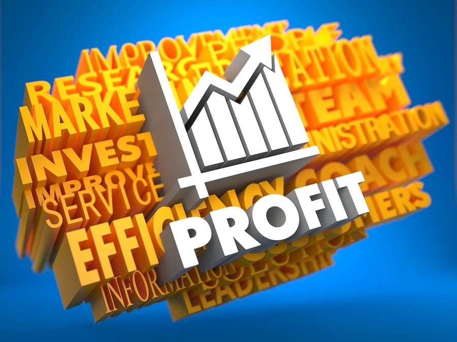 How Top Expense Report Program Features Can Help Your Profits