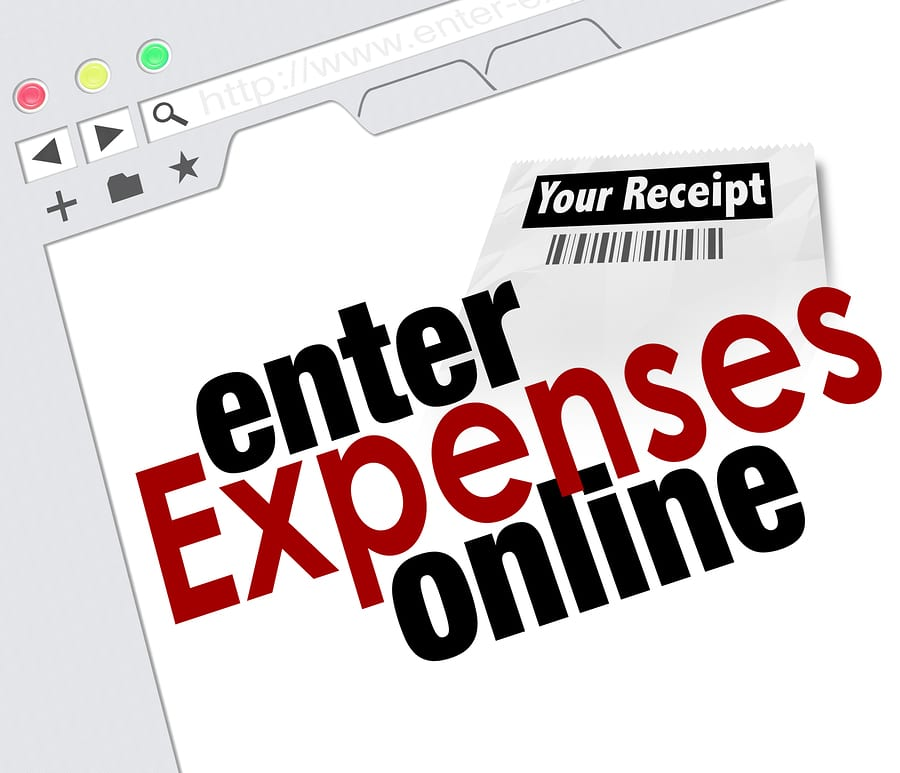 What You Need To Know About Online Expensing Software