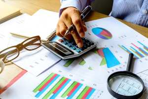 Why Online Expense Reporting Is The Better Option
