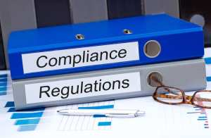 A Closer Look At Staying Compliant With Your Expense Reporting