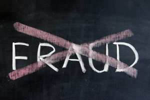 Avoiding Fraud And Errors With Expense Automation