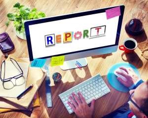 What Is Expense Report Automation?
