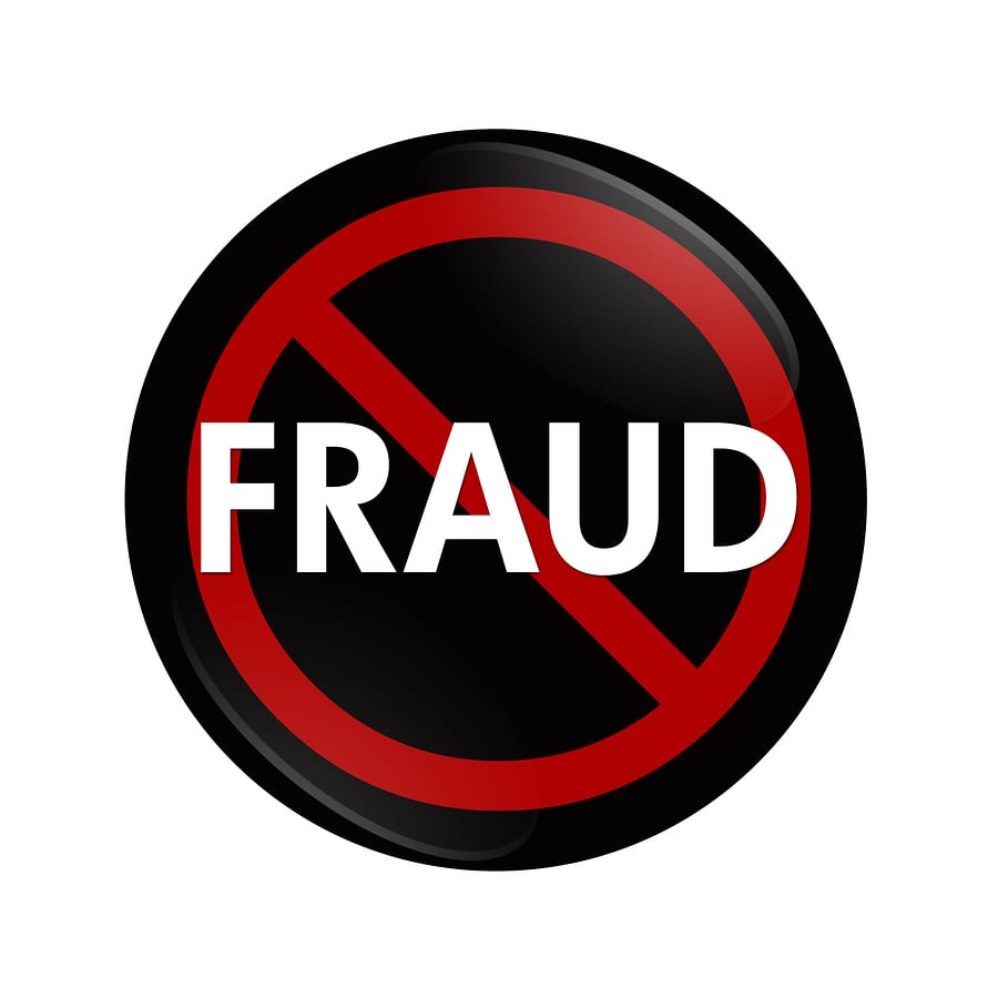 the-issue-with-fraud-and-how-it-can-be-prevented-with-expense-report-software