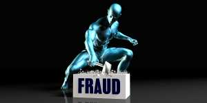 The Use Of Expense Report Software To Combat Fraud
