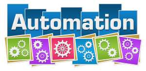 How Automation Will Change Your Life
