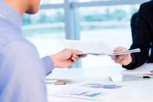 Breaking Down The Costs Associated With Expense Reports
