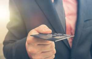 3 Ways To Use Expense Software Outside Of Business Trips