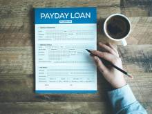 What Is A Payday Loan And How Does It Work Experia