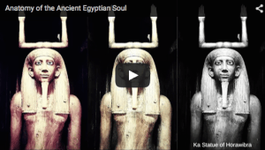 egyptian-soul-video