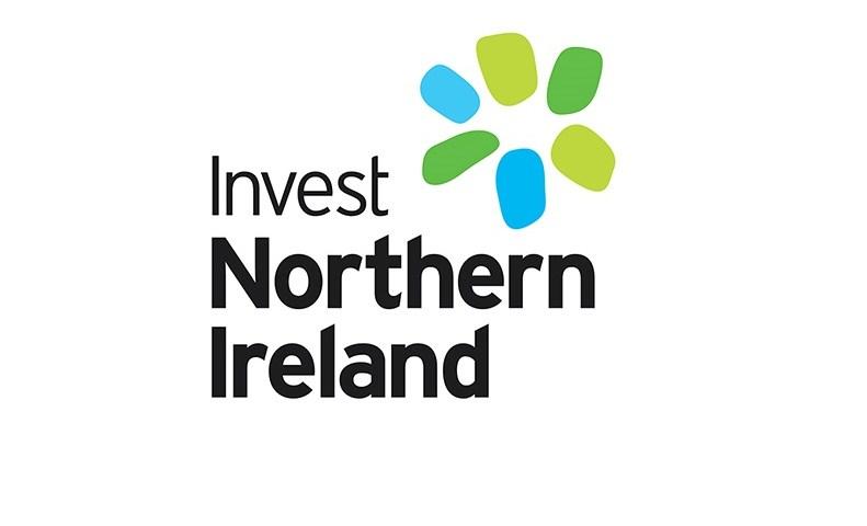 Invest Northern Ireland, Northern Ireland, Enniskillen, Fermanagh, Enniskillen BID, Support scheme, Investment, Fund, Grant