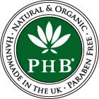 PHB Logo