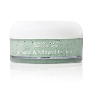 Éminence Almond & Mineral Treatment