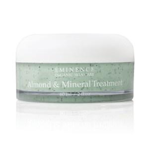 Éminence Almond & Mineral Treatment