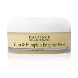 Éminence Yam & Pumpkin Enzyme Peel (5%)