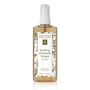 Éminence Soothing Chamomile Tonique