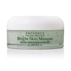 Éminence Bright Skin Masque