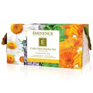 Éminence Calm Skin Starter Set