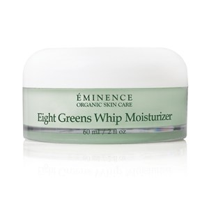 Éminence Eight Greens Whip Moisturizer