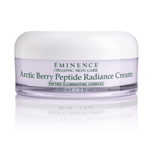 Éminence Arctic Berry Peptide Radiance Cream