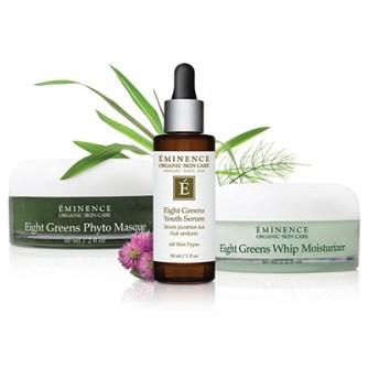 eminence-organics-eight-greens-collection-rgb-400x400_0