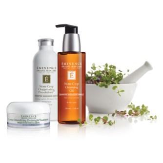 eminence-organics-microgreens-collection-rgb-400x400