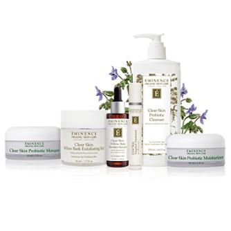 eminence-organics-vitaskin-clear-skin-collection-400x400px