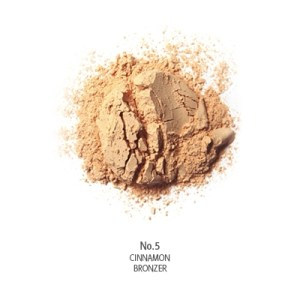 Éminence Sun Defense No.5 Cinnamon Bronzer
