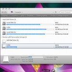 Un design Mac OSX Lion sur Windows 7