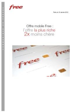 Free_Mobile01