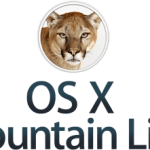 [MAJ] Moutain Lion 10.8.4 est enfin disponible